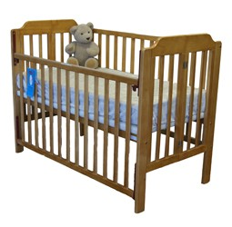 Sleep Equipment For Hire Baby Equipment Hire Cairns And
